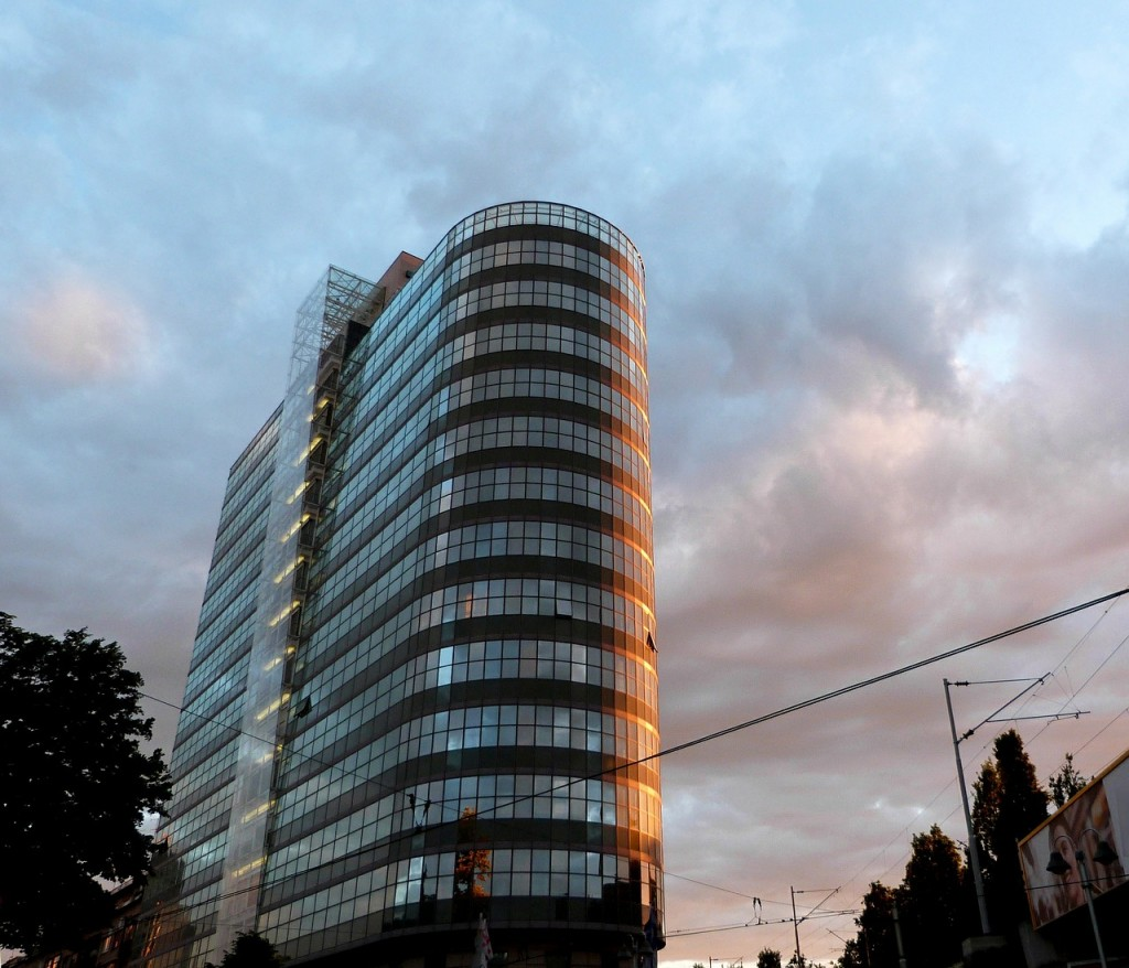 Funding secured for Elephant and Castle