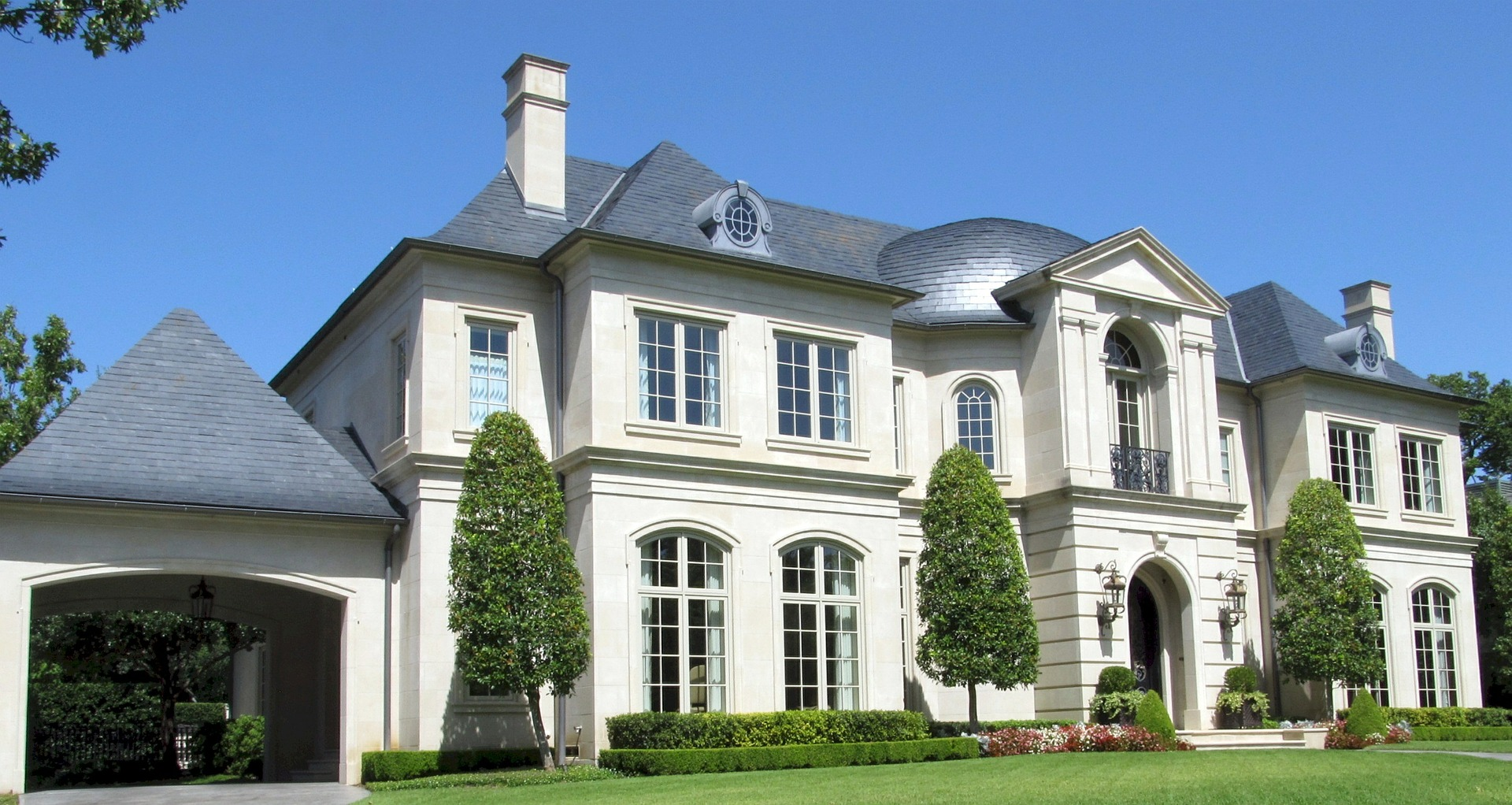 House prices are to rise the home cloud blog for A mansion house
